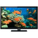 Panasonic 32'LED HDTV,1080p,4-HDMI,2-USB,PC,SD Slot,WiFi Ready,1-Ether,1-Comp