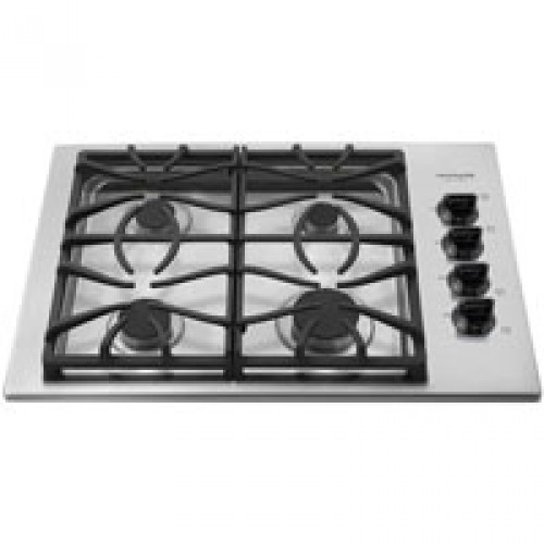 Ware cooktops for used cook induction